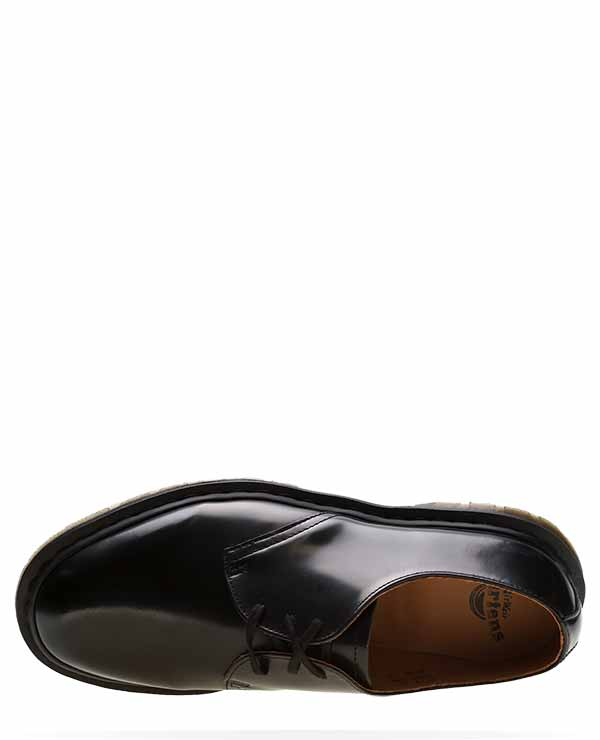 Buy Archie II by Dr Martens online