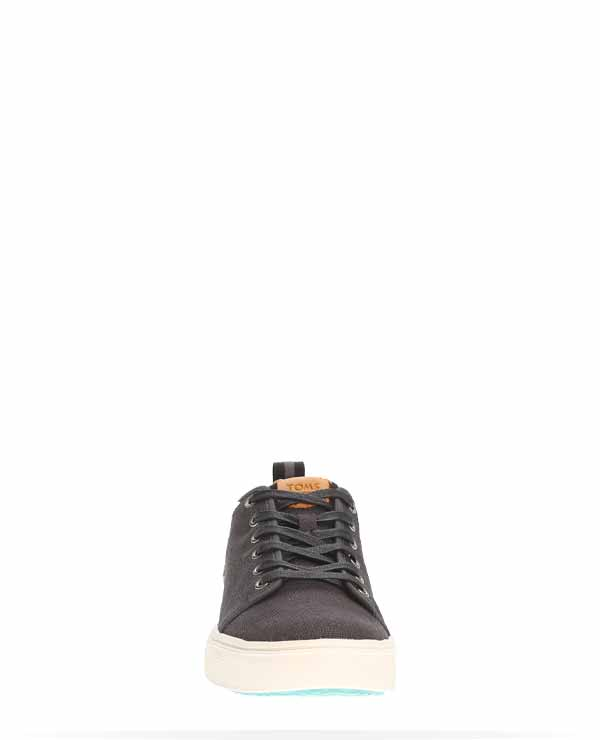 TRVL LITE Low Sneakers