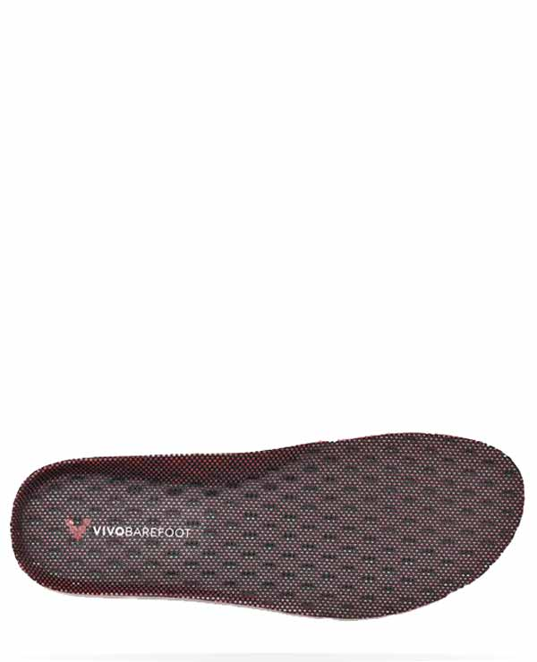 Performance Insole Womens