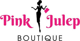 Pink Julep Boutique