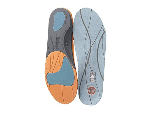 Vionic Active Orthotic - Pink Julep Boutique