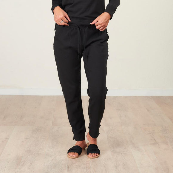 Faceplant Bamboo® Frida Jogger Pants