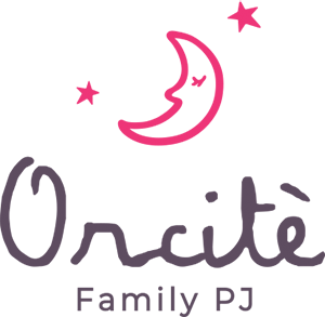 Orcite USA