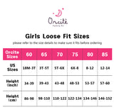 Black hole for girls - Orcite USA