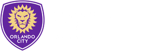 Orlando City SC Mobile Shop