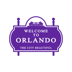 City Beautiful Patch
