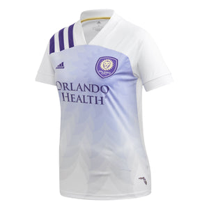 2020 Heart and Sol Kit Women's Adidas Replica White