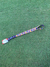 Load image into Gallery viewer, Orlando City Rainbow Lanyard