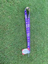 Load image into Gallery viewer, Orlando City Nani Lanyard