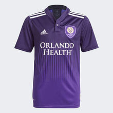 Load image into Gallery viewer, Men's Replica Adidas Custom 2021 Thick N Thin Jersey