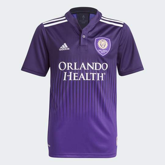 Men's Replica Adidas Custom 2021 Thick N Thin Jersey