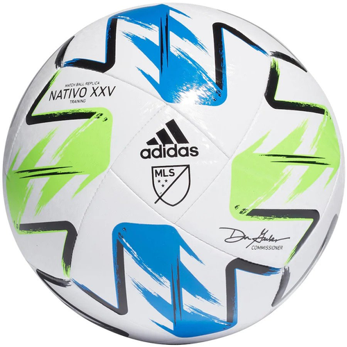 Nativo Team Training Ball
