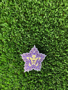 2019 MLS ASG Patch