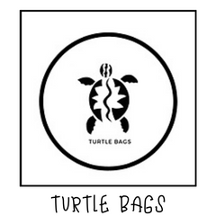 Turtle Bags