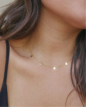 Load image into Gallery viewer, MILA NECKLACE