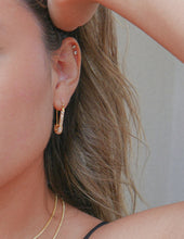 Load image into Gallery viewer, SOFIA 2.0 EARRINGS