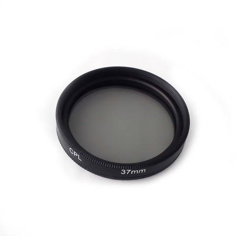 CPL filter for Makayama Movie Mount
