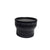 37mm Dual 0.45X Wideangle/ Macro Lens for Makayama Mount