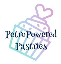 PetroPowered Pastries