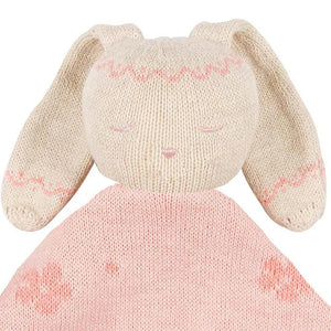 Toshi - Organic Snuggle Family Soft Toy Gypsy Girl | Dolls & Soft Toys | Bon Bon Tresor