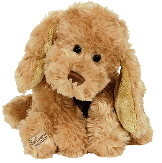 Bukowski Bears - Plush Floppy Buddy | Dolls & Soft Toys | Bon Bon Tresor