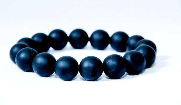 Gummy Wears - Licorice Bracelet - Bon Bon Tresor