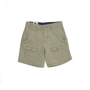 Sudo Kids - Boys Beacon Utility Shorts | Pants & Shorts | Bon Bon Tresor