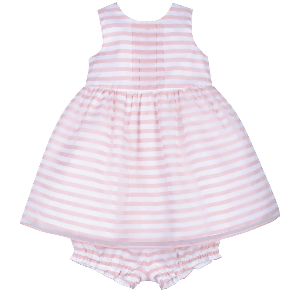 Sale Babies Clothing