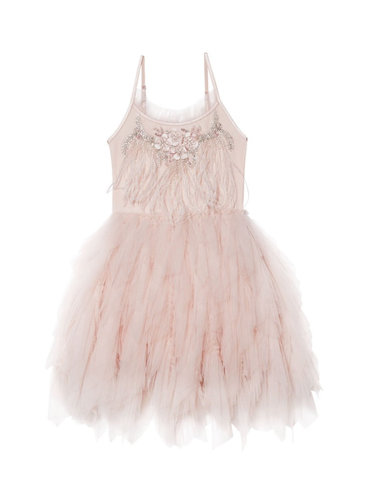 Tutu Du Monde - Jardin Tutu Dress | Party Dresses | Bon Bon Tresor