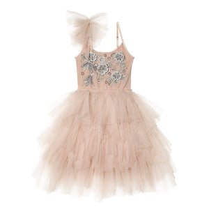 Tutu Du Monde - Dubrovnik Tutu Dress | Party Dresses | Bon Bon Tresor