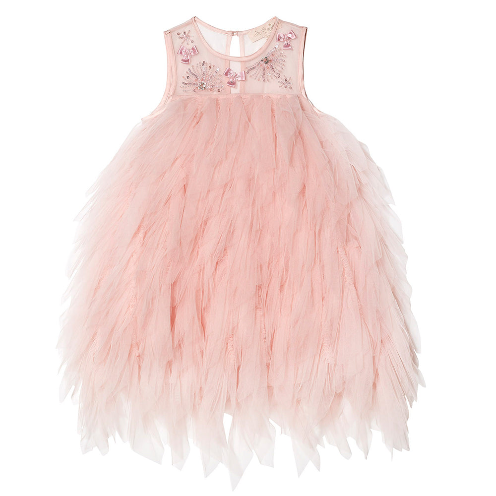 Tutu Du Monde - Rishikesh Tulle Dress | Party Dresses | Bon Bon Tresor