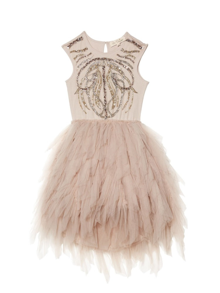 Tutu Du Monde - Cecile Tutu Dress | Party Dresses | Bon Bon Tresor