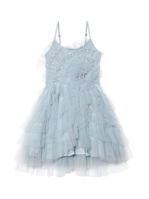 Tutu Du Monde - Briolette Tutu Dress | Party Dresses | Bon Bon Tresor