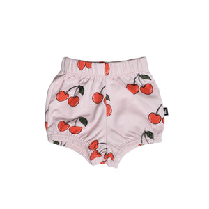 Anarkid - Cherry AOP Bloomers | Pants & Shorts | Bon Bon Tresor