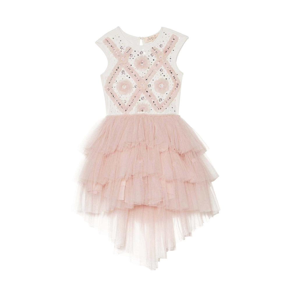 Tutu Du Monde - Marlene Tutu Dress | Party Dresses | Bon Bon Tresor