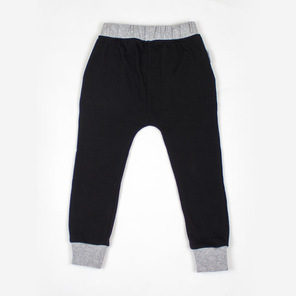 Tiny Tribe - Girls Of Awesome Sweat Pant | Pants & Shorts | Bon Bon Tresor