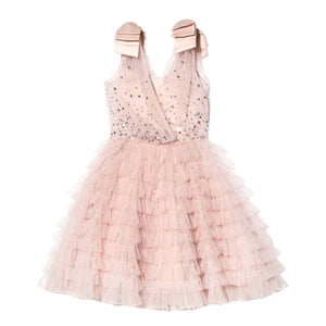 Tutu Du Monde - Bijou Tutu Dress | Party Dresses | Bon Bon Tresor