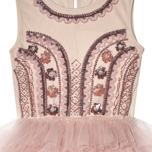 Tutu Du Monde - Bohemia Tutu Dress | Party Dresses | Bon Bon Tresor