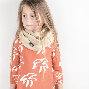 Sunday Soldiers - Tropicool Skatey Dress | Dresses & Skirts | Bon Bon Tresor