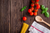 gift shop kitchen products online - gifts online