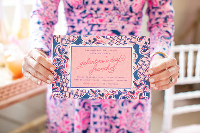 For the Love of Lilly