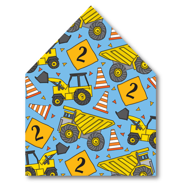 Construction Envelope Liner