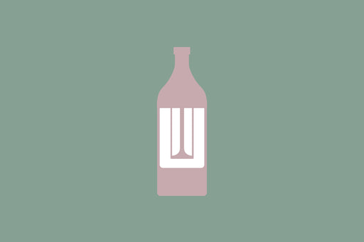 Tall glass servers of varrying shapes with plastic coffee filter inserts for cold brew