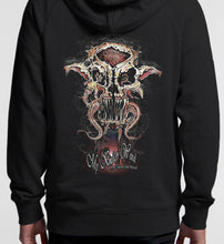 Load image into Gallery viewer, MY KIND OF WEIRD - SQUID - Kids & Youth Hoodie