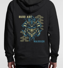 Load image into Gallery viewer, GRAPHIC HOODIE - SAMURAI MASK 12 - Kids & Youth Hoodie