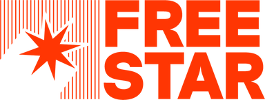 freestar-logo