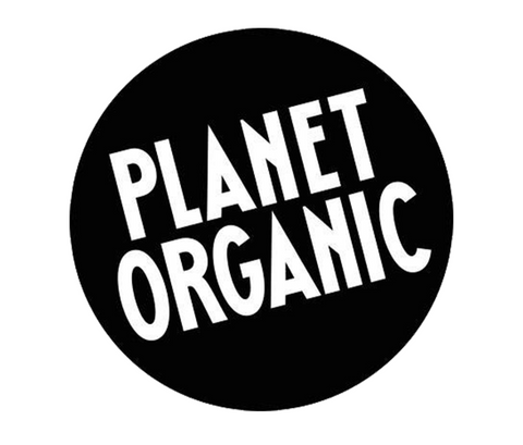 freestar alcohol free beer planet organic