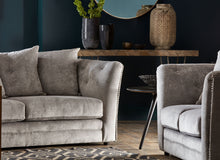 Load image into Gallery viewer, Westgate 3 Seater Sofa - Simple.furniture
