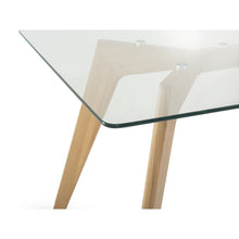 Load image into Gallery viewer, Ascot Dining Table