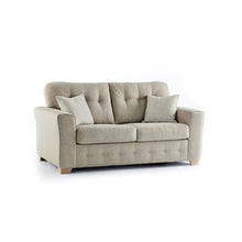 Load image into Gallery viewer, Vainona 2 Seater Sofa - Simple.furniture